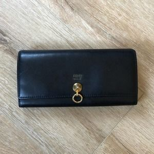 ✨SALE✨ Fendi By the Way Continental Wallet